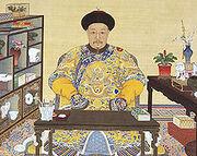 220px-Emperor Jiaqing