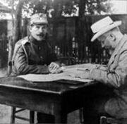 200px-Konstantine Venizelos 1913