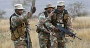 Southafricanarmyreuters