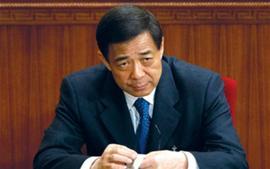 270px-Bo-Xilai 2168747b