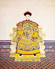 220px-Emperor Guangxu