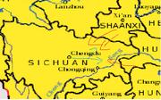 Sichuan2