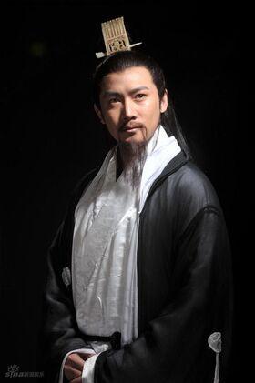 Yan LuLiveAction Qinsmoon LegendofQin 001b