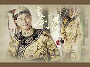 Qianlong4