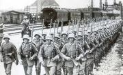WW(2)