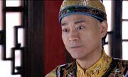Qianlong1