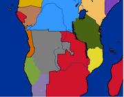 Chokweland1