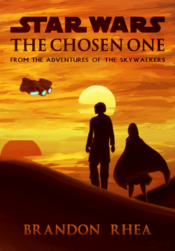 TheChosenOneFinalCover