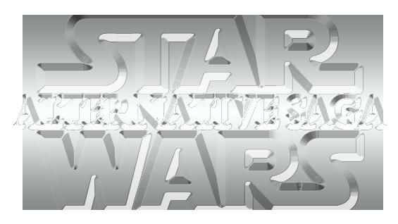 File:AlternativeSagaLogo.png