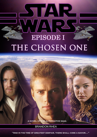 File:TheChosenOneSecondCover.png
