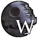 File:Wookieepedia-shrinkable.png
