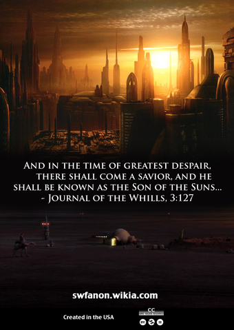 File:The Chosen One back cover.png