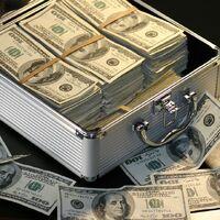 módszerek a pénz gyors megszerzésére)