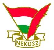 NEKOSZ