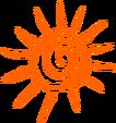 Sun-306569 1280