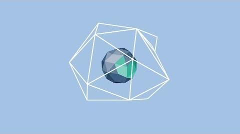 A Globális kihívások díj 2017 Egy új forma