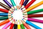 Artistic-pen