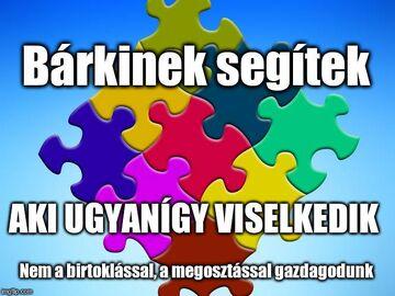 Barkinek