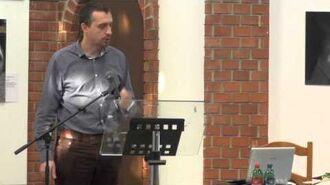 Dr. Horváth Tibor Bocskai Korona - helyi pénz a gyakorlatban