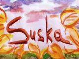 Suska Kör