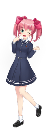 Mano Sakurako Profile