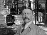 Hitler de kunstenaar