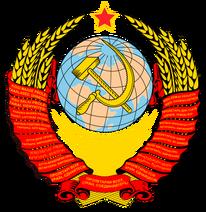 SowjetWap