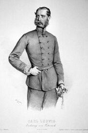 Karl Ludwig