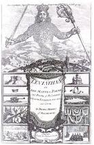 Leviathan gr
