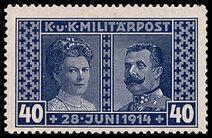 Franzferdinand40hel1917