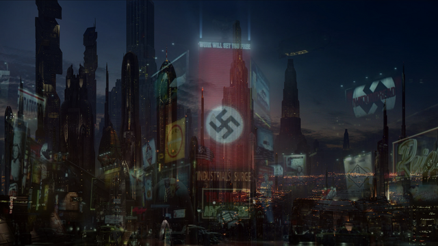 File:Proposed Background.png