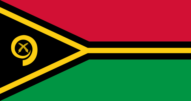 File:Flag of Vanuatu.png