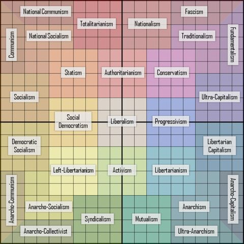 File:Political Map.jpg