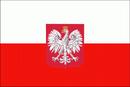 PPR Flag