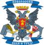 Герб Новоросії