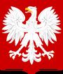Герб ПНР