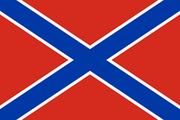 Прапор Новоросії
