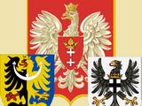 Республіка Трьох Народів (УСД)