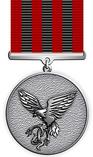 Медаль За бойову відвагу
