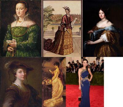 1540-florentine-noblewoman-2