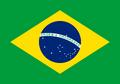 Bandera Brasil (1889-1960)