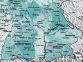 Bavaria 1983DD.jpg