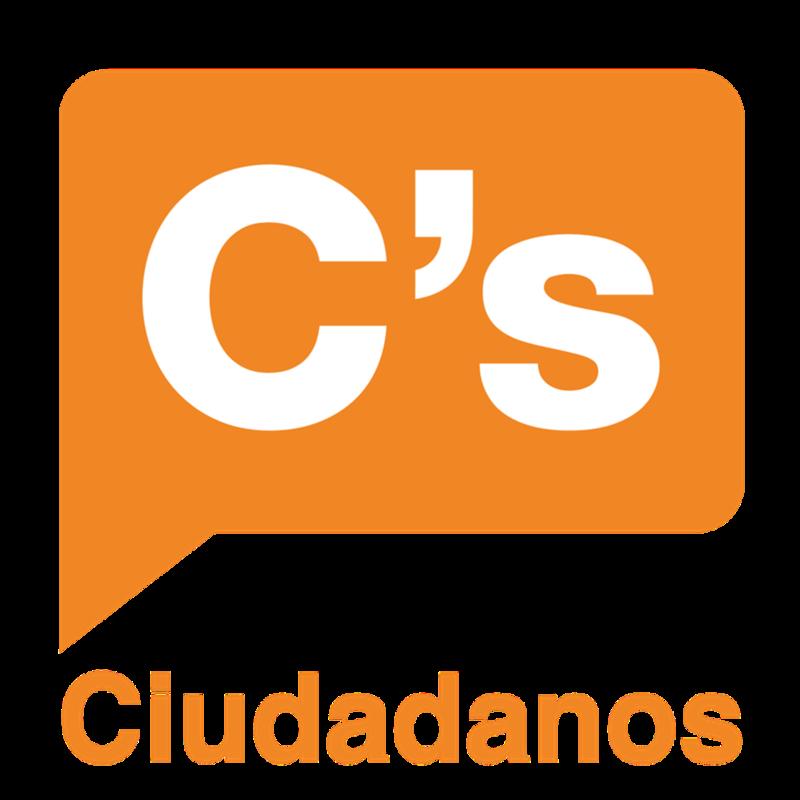 Ciudadanos (Cs) Campaña Electoral  Latest?cb=20160515233456&path-prefix=es