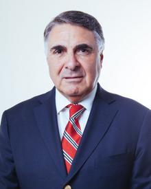 Edgardo Riveros Marín