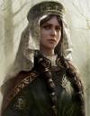 EmpressSanchatheGreat