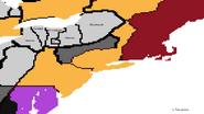 Iroquois Map