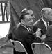 Jaime Tormo (1963)