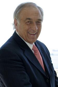 Juan Masferrer Pellizzari