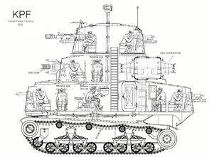 Kampffestung1926