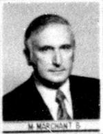 Mario Marchant (1973)